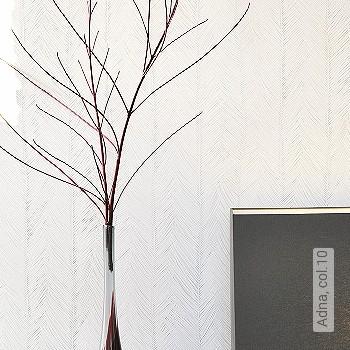 Preis:109,00 EUR - Kollektion(en): - Spaltbar trocken abziehbar - NEUE Tapeten