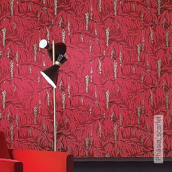 Preis:92,00 EUR - Kollektion(en): - Spaltbar trocken abziehbar