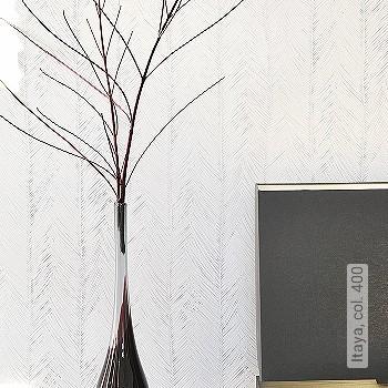 Preis:129,00 EUR - Kollektion(en): - Spaltbar trocken abziehbar
