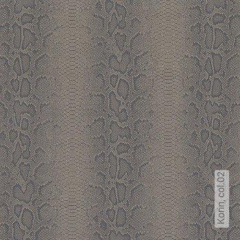 Preis:70,56 EUR - Kollektion(en): - Spezial/ schwere Tapeten