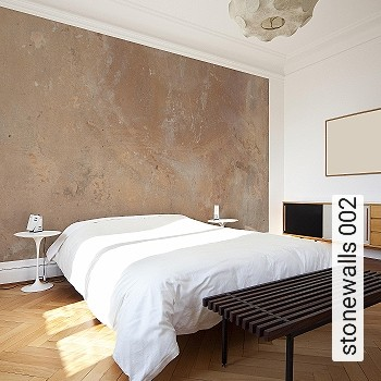 Preis:421,85 EUR - Kollektion(en): - Steinoptik - FotoTapete