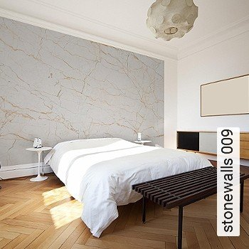 Preis:386,69 EUR - Kollektion(en): - Steinoptik - FotoTapete
