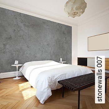 Preis:386,00 EUR - Kollektion(en): - Steinoptik - FotoTapete