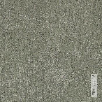 Preis:34,95 EUR - Kollektion(en): - Steinoptik