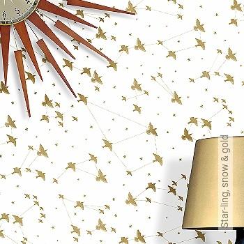 Preis:78,00 EUR - Kollektion(en): - Sterne