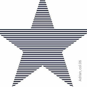 Preis:47,95 EUR - Kollektion(en): - Sterne
