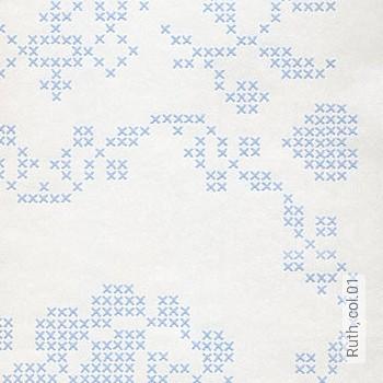 Preis:34,97 EUR - Kollektion(en): - Stickerei