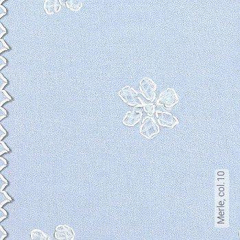 Preis:159,95 EUR - Kollektion(en): - Stickerei
