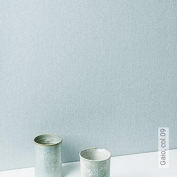 Preis:48,00 EUR - Kollektion(en): - Stofftapeten