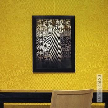 Preis:329,00 EUR - Kollektion(en): - Stofftapeten