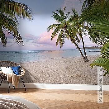 Preis:139,90 EUR - Kollektion(en): - Strandmotive - FotoTapete