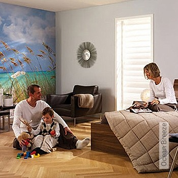 Preis:96,76 EUR - Kollektion(en): - Strandmotive - FotoTapete