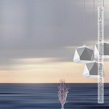 Preis:644,69 EUR - Kollektion(en): - Strandmotive - NEUE Tapeten