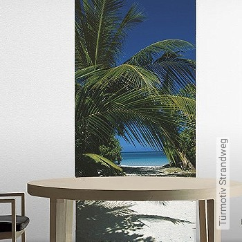 Preis:34,90 EUR - Kollektion(en): - Strandmotive