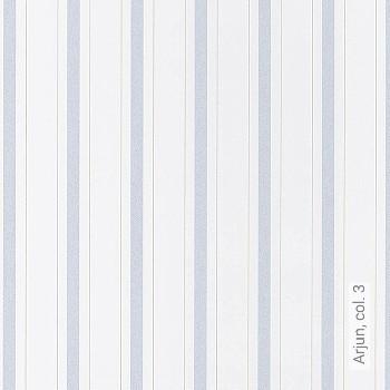 Preis:52,20 EUR - Kollektion(en): - Streifentapeten