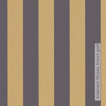 Price:33,60 EUR - Kollektion(en): - Stripes