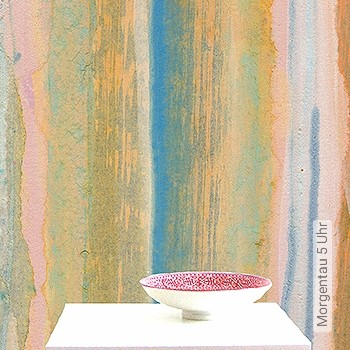 Price:179,99 EUR - Kollektion(en): - Stripe wallpaper