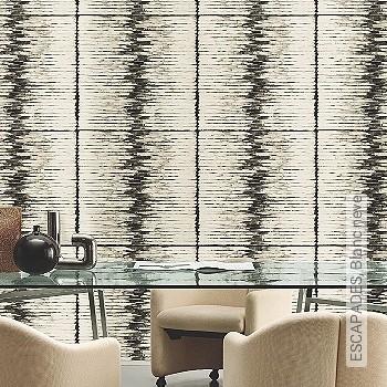 Price:230,00 EUR - Kollektion(en): - Stripe wallpaper