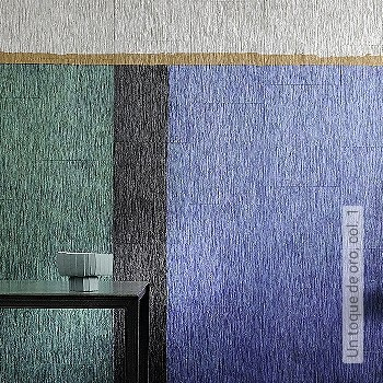 Price:990,00 EUR - Kollektion(en): - Stripe wallpaper