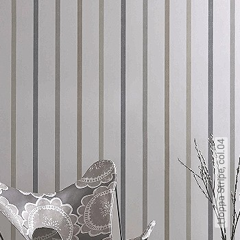 Price:61,20 EUR - Kollektion(en): - Stripe wallpaper