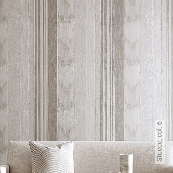 Price:129,00 EUR - Kollektion(en): - Stripe wallpaper
