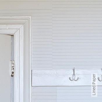 Price:110,00 EUR - Kollektion(en): - Stripe wallpaper