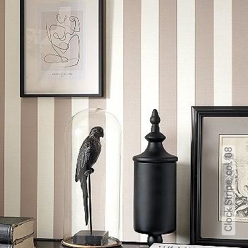 Price:52,50 EUR - Kollektion(en): - Stripe wallpaper