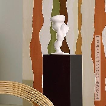 Price:330,00 EUR - Kollektion(en): - Stripe wallpaper