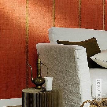 Price:211,00 EUR - Kollektion(en): - Stripe wallpaper