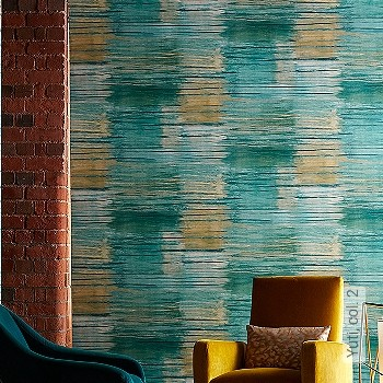 Price:144,00 EUR - Kollektion(en): - Stripe wallpaper
