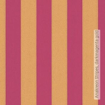 Price:33,60 EUR - Kollektion(en): - Stripe wallpaper