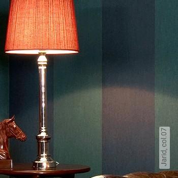 Price:125,00 EUR - Kollektion(en): - Stripe wallpaper