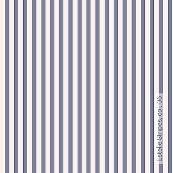Price:89,00 EUR - Kollektion(en): - Stripe wallpaper