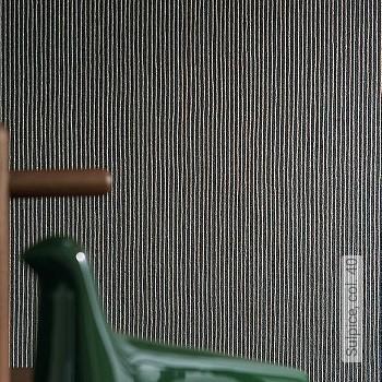 Price:128,26 EUR - Kollektion(en): - Stripe wallpaper