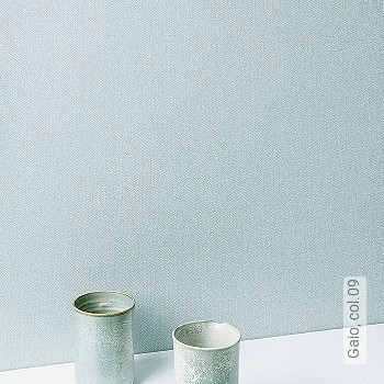 Preis:48,00 EUR - Kollektion(en): - Struktur - NEUE Tapeten