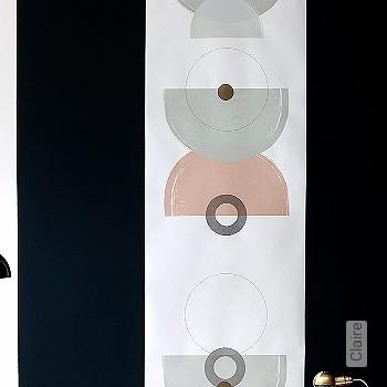 Preis:95,00 EUR - Kollektion(en): - Susanne Thurn