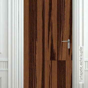 Preis:79,00 EUR - Kollektion(en): - Türen - FotoTapete