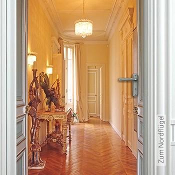 Preis:71,50 EUR - Kollektion(en): - Türen - FotoTapete