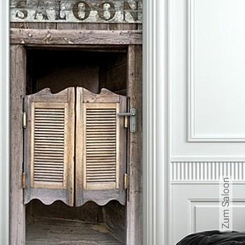 Preis:69,00 EUR - Kollektion(en): - Türen - NEUE Tapeten