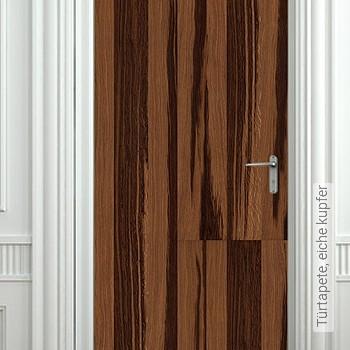 Preis:79,00 EUR - Kollektion(en): - Türen