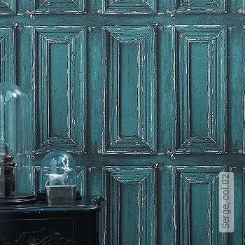 Preis:49,05 EUR - Kollektion(en): - Türen