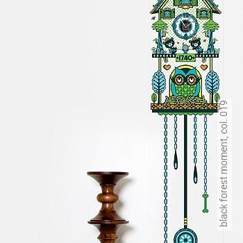 Preis:54,60 EUR - Kollektion(en): - Türkis - KinderTapeten