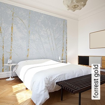 Price:446,33 EUR - Kollektion(en): - TapetenAgentur