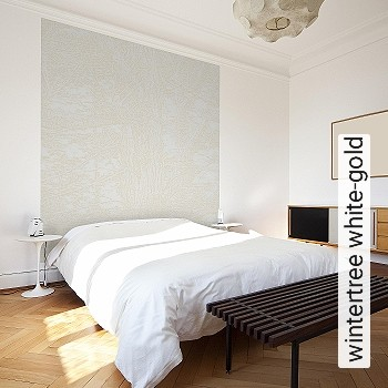 Price:305,00 EUR - Kollektion(en): - TapetenAgentur