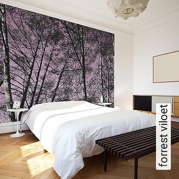Preis:446,33 EUR - Kollektion(en): - Tapetenagentur