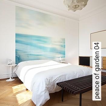 Preis:245,95 EUR - Kollektion(en): - Tapetenagentur