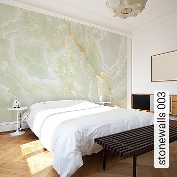 Preis:386,69 EUR - Kollektion(en): - Tapetenagentur