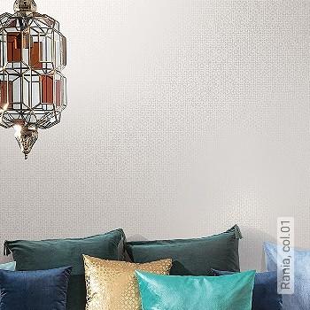 Preis:79,00 EUR - Kollektion(en): - Tapeten in Grau - EN15102/EN13501.B-s1 d0 - Gute Lichtbeständigkeit - Schwarz