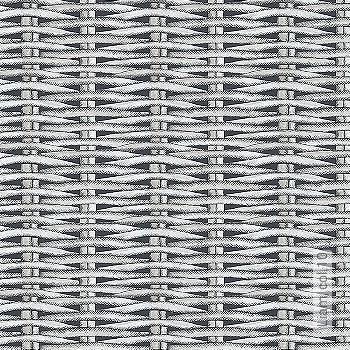 Preis:103,00 EUR - Kollektion(en): - Tapeten in Grau - EN15102/EN13501.B-s1 d0 - Schwarz