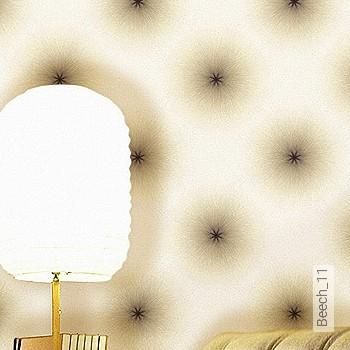 formen creme grau tapeten lust auf was neues. Black Bedroom Furniture Sets. Home Design Ideas